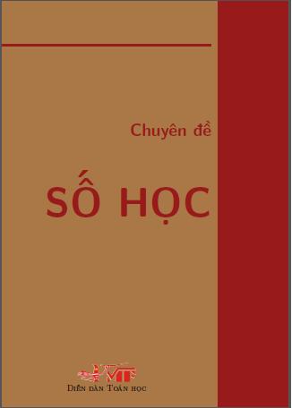 ChuyenDeSoHoc.png