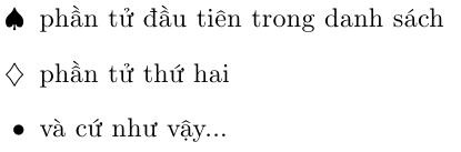 item_thaynhan1.PNG