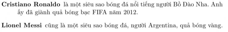 description.PNG