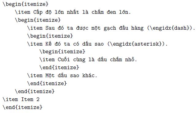 list.PNG