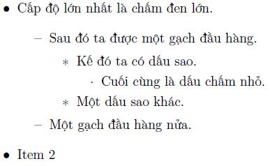 list_ketqua.PNG