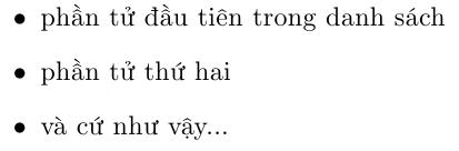 list2.PNG