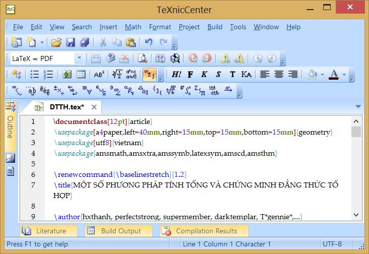 TeXnicCenter.png