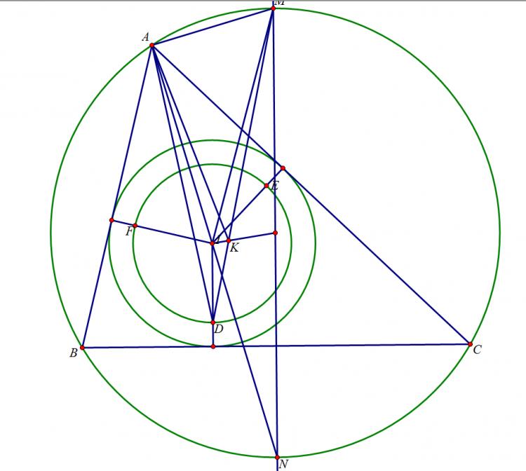 ml` math.PNG