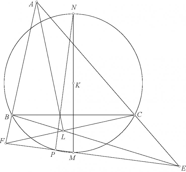 Figure4244.png