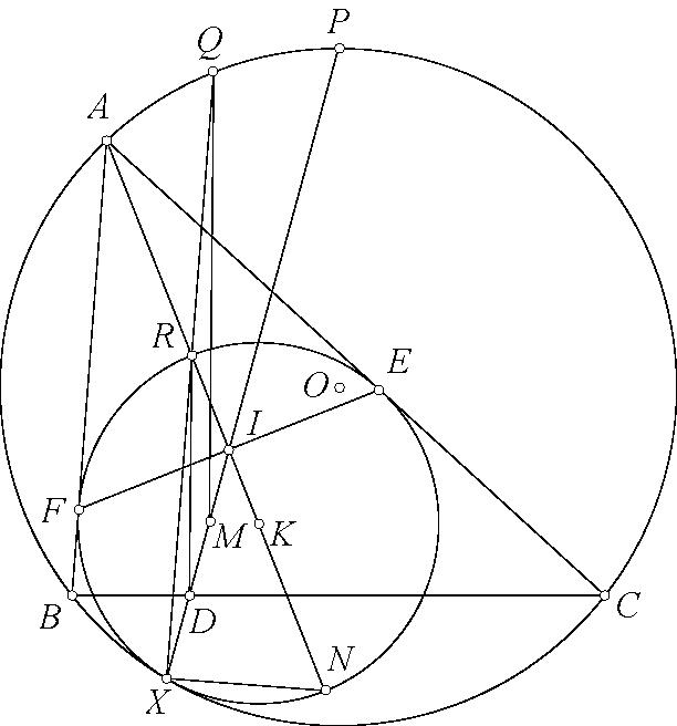 Figure4248.png