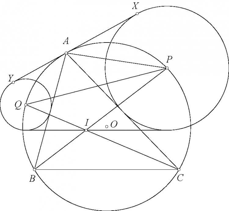 Figure4308.png