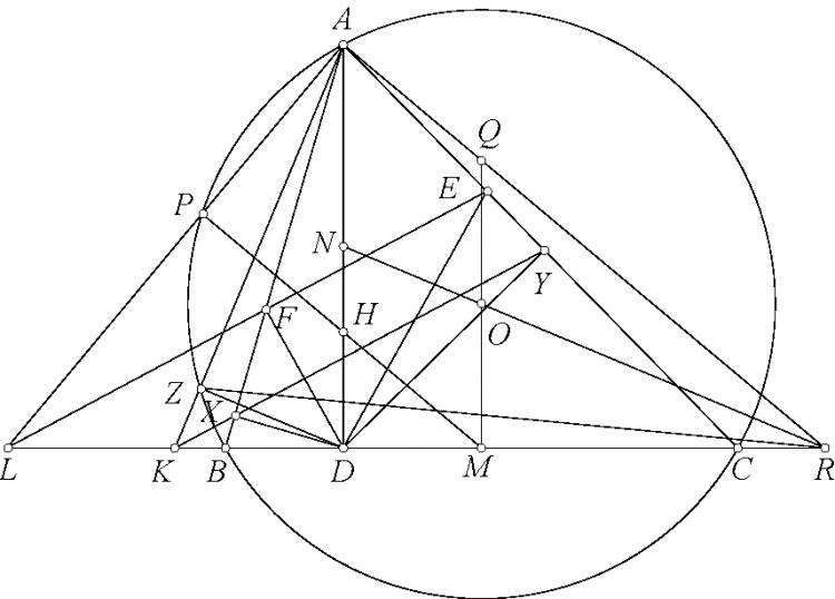 Figure4249.png