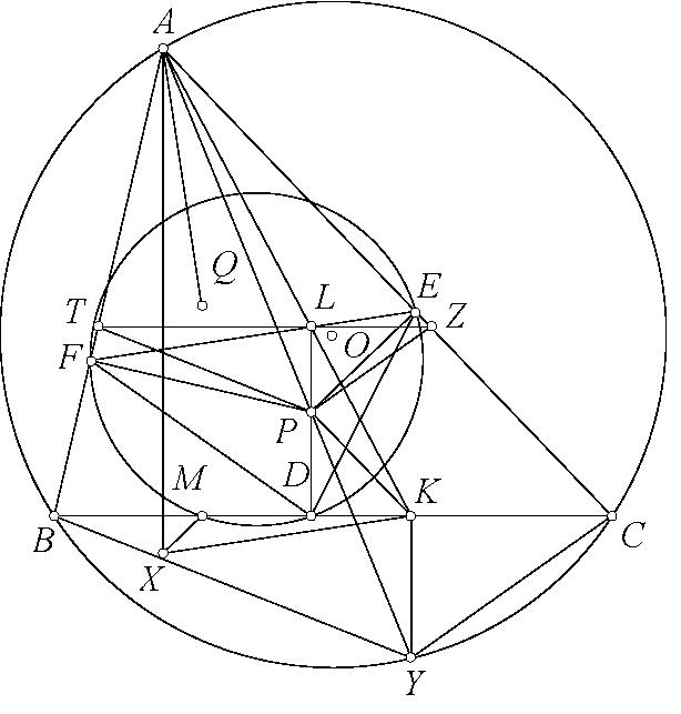 Figure4250.png
