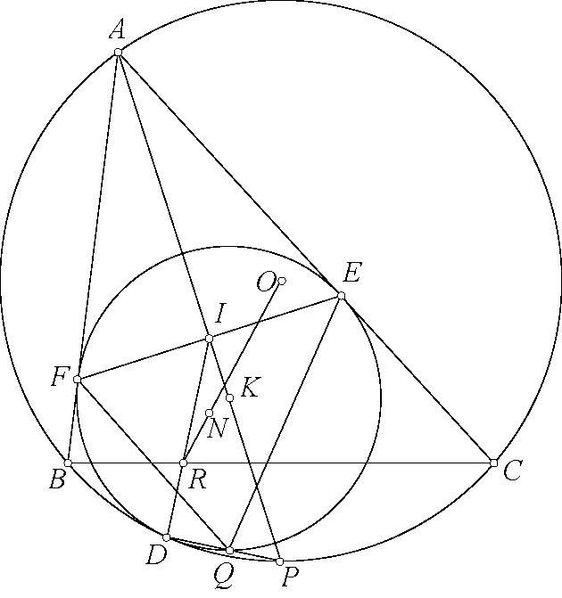 Figure4251.png