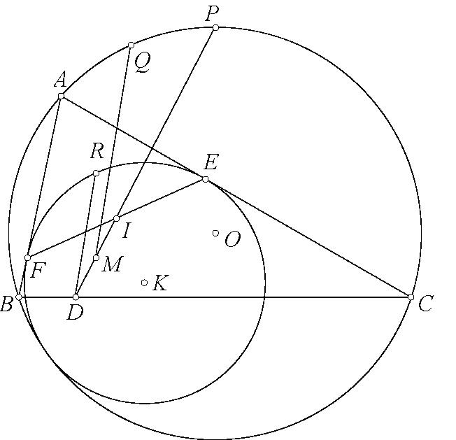 Figure4301.png