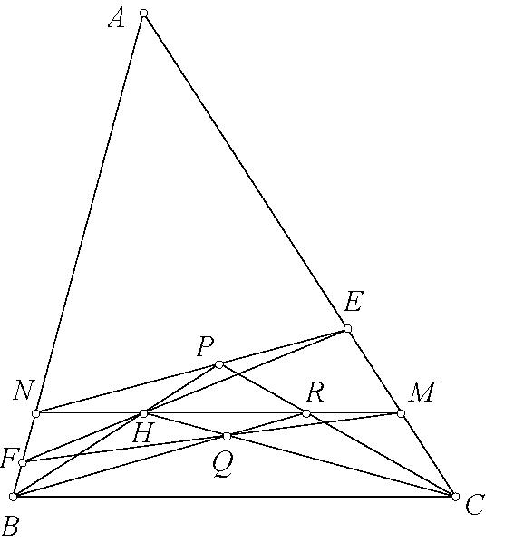 Figure4267.png