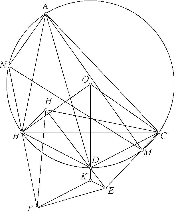 Figure4291.png