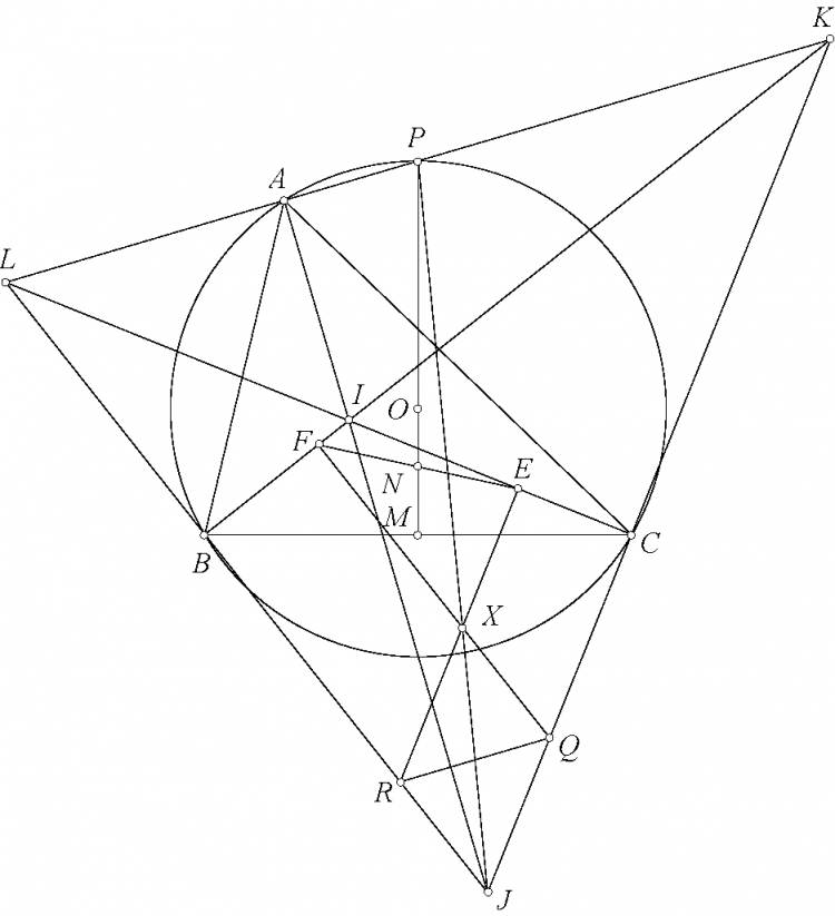 Figure4302.png