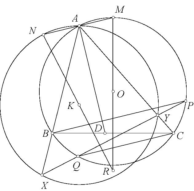 Figure4235.png