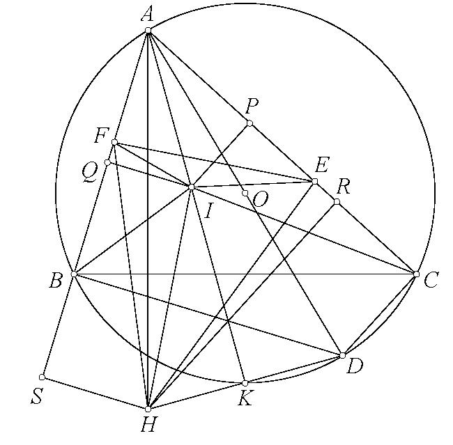 Figure4315.png