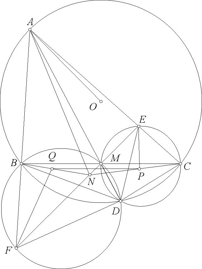Figure3829a.png