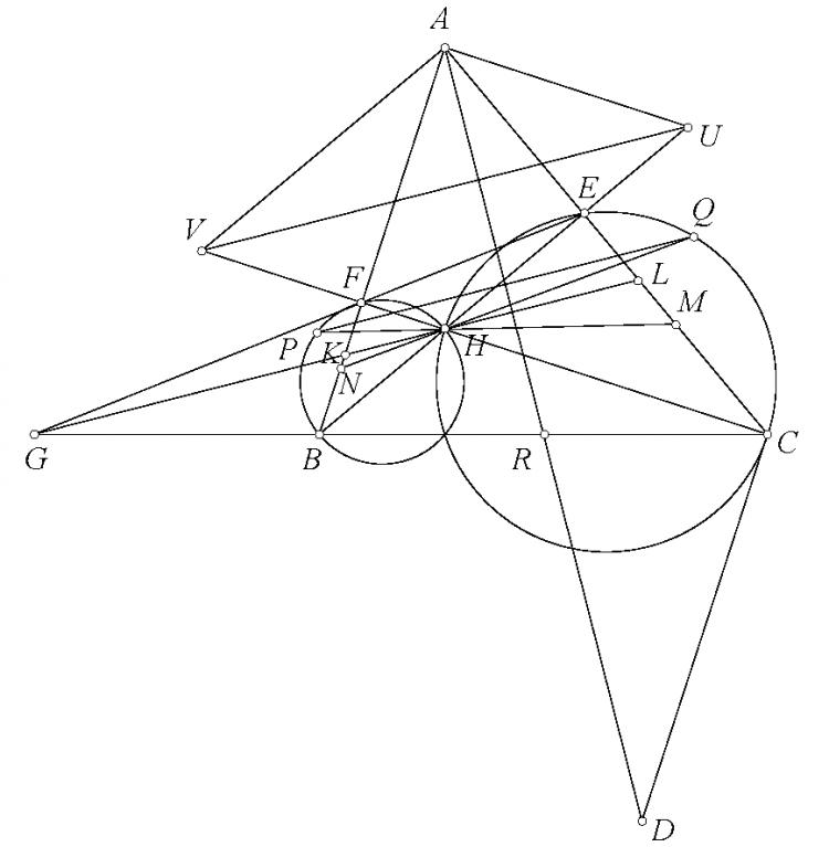 Figure4294.png