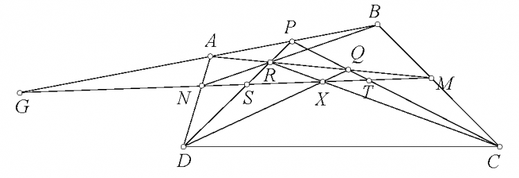Figure4269.png
