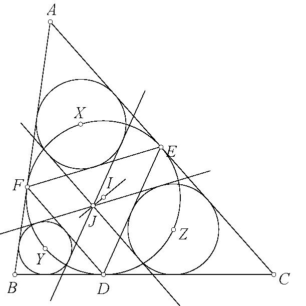 Figure4309.png