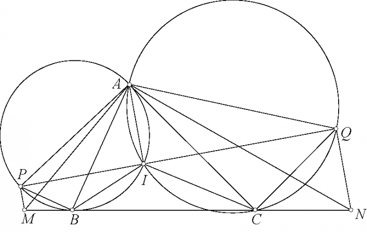 Figure4270.png
