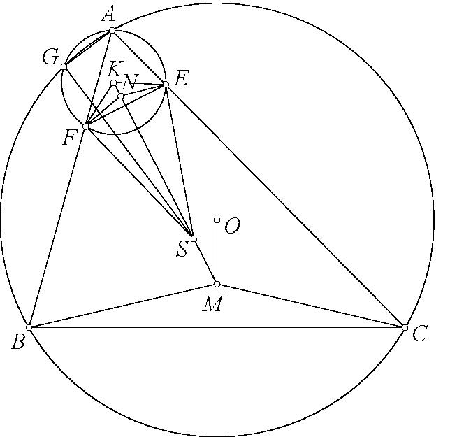 Figure4226b.png