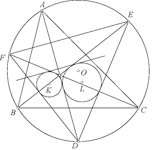 Figure4307.png
