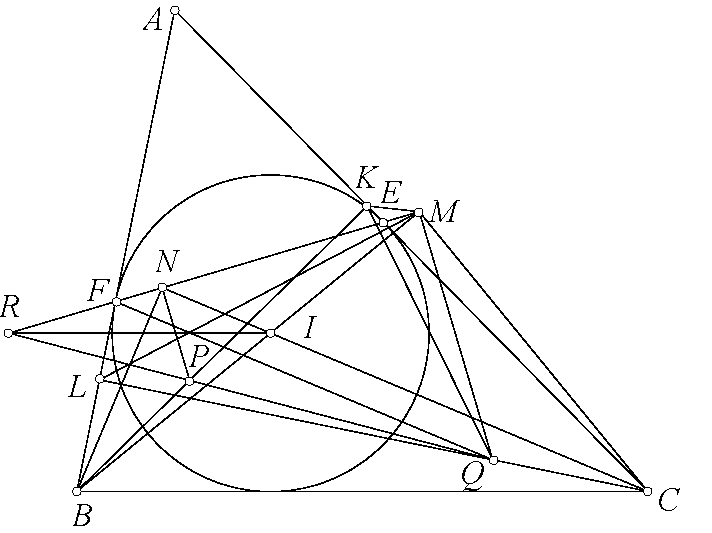 Figure4243.png