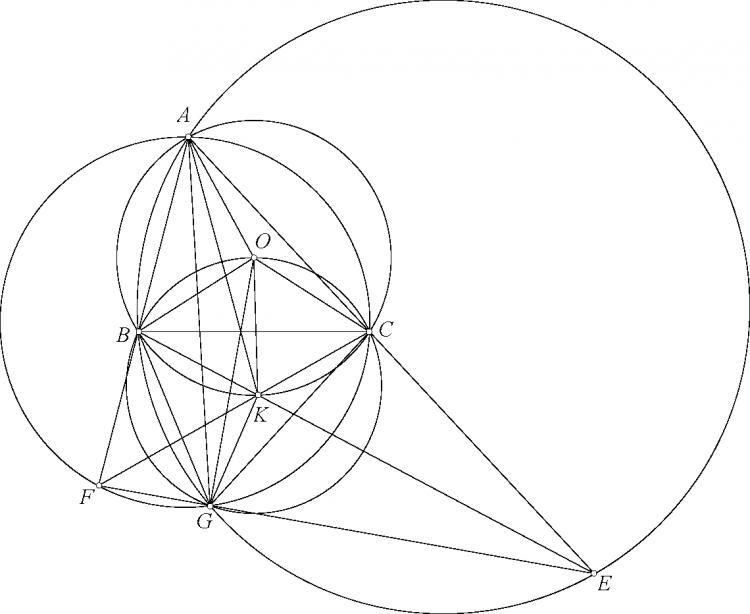 Figure4239.png