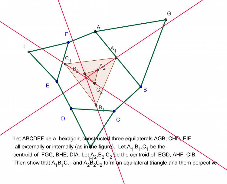 New_Ge_Napoleon theorem associated with a hexagon.png