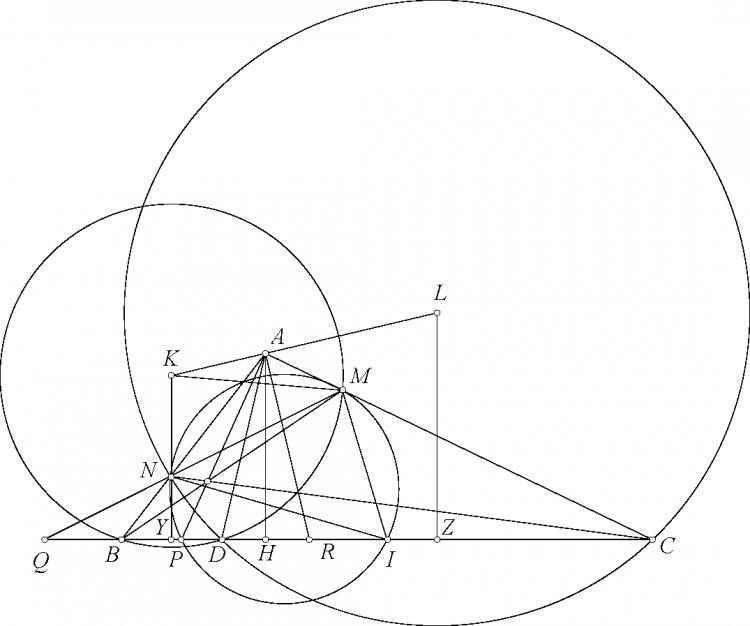 Figure3720.png