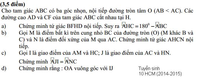 hcm1415.PNG