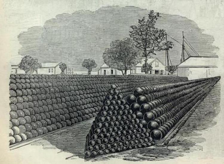 cannon-balls.jpg