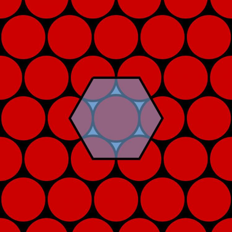Circle_packing_hexagonal.jpg