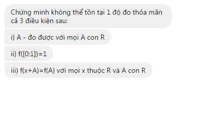 kkkk.png