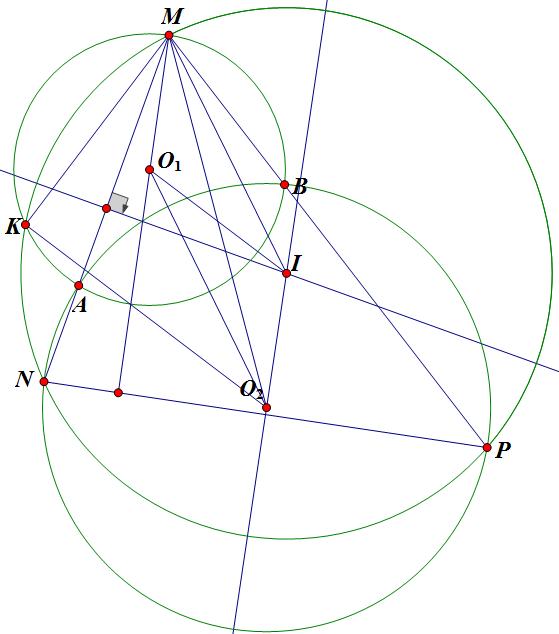 hình vẽ bài toán 7  vmf.png