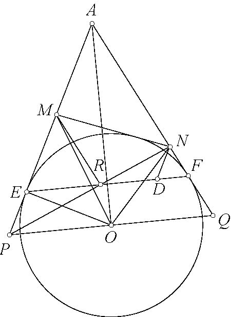 Figure3758.png