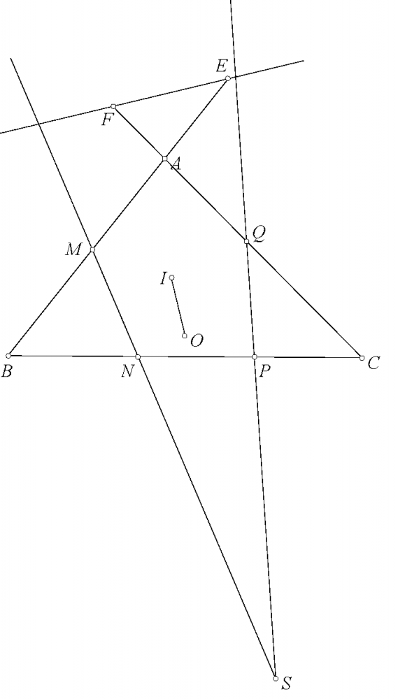 Figure3764.png