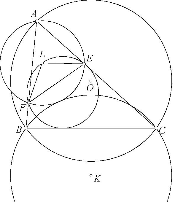 Figure3761.png