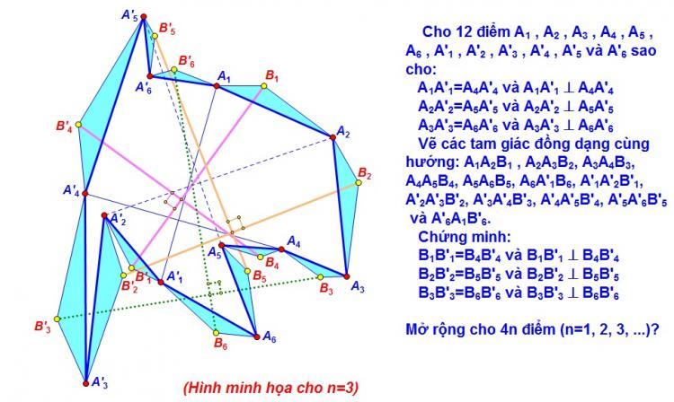 DongDang_12_3Vuong.jpg