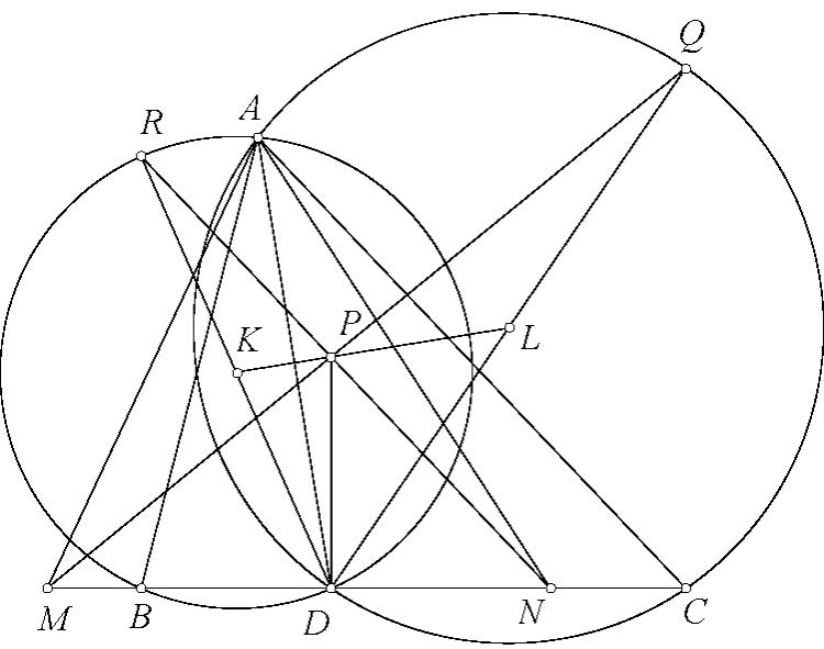 Figure5451.png