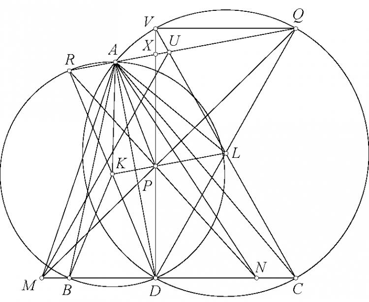 Figure4305.png