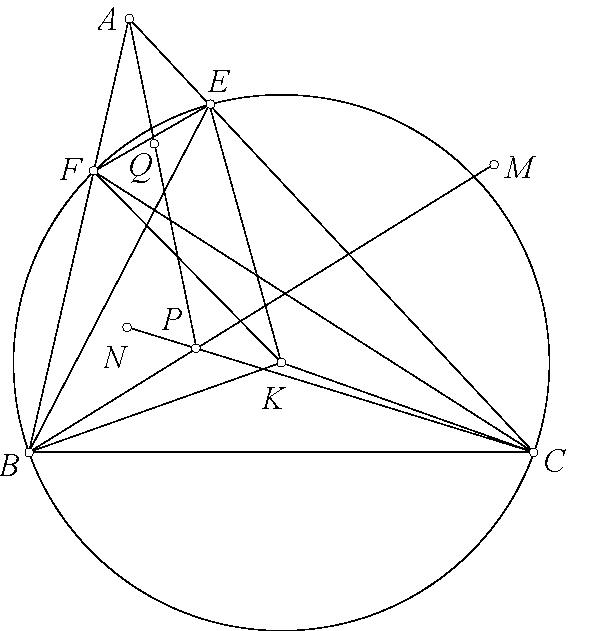 Figure3835.png