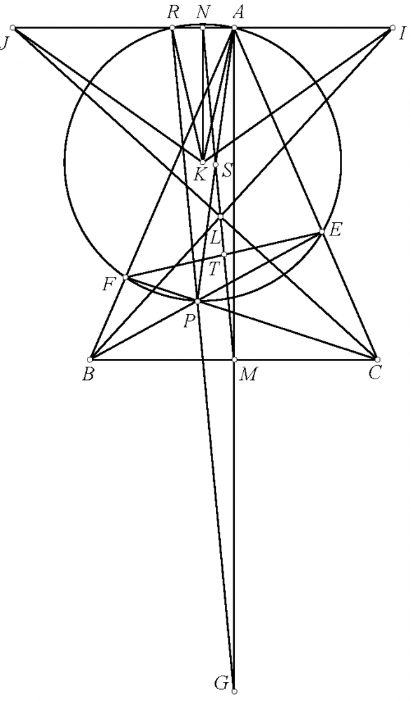 Figure3363.png