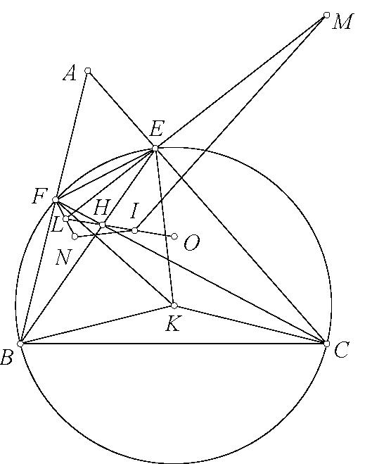Figure3834.png