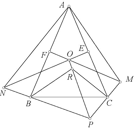 Figure3833.png