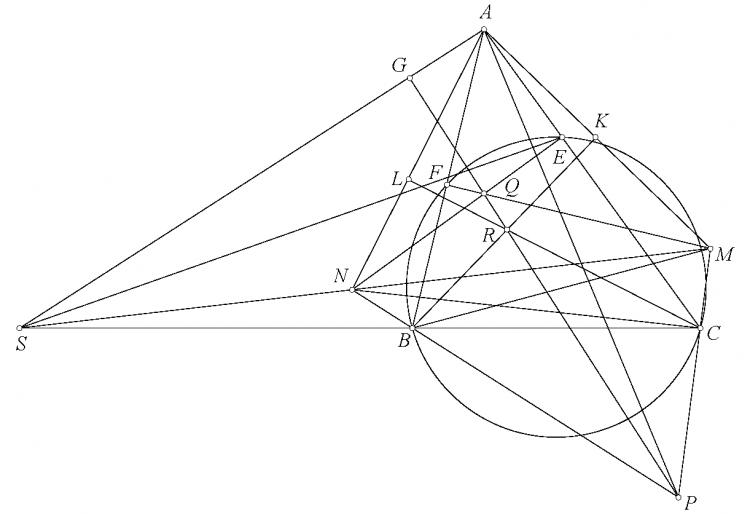 Figure3832.png