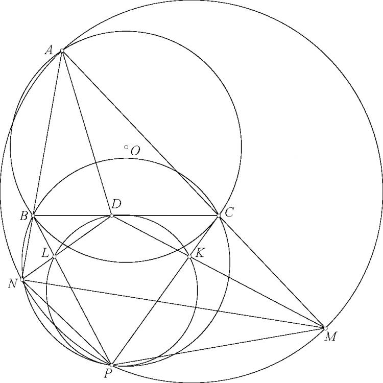 Figure3784.png