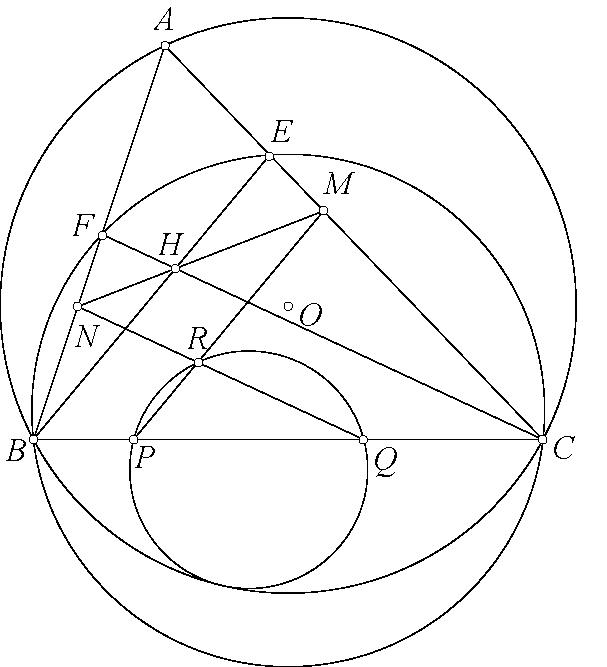 Figure3780.png
