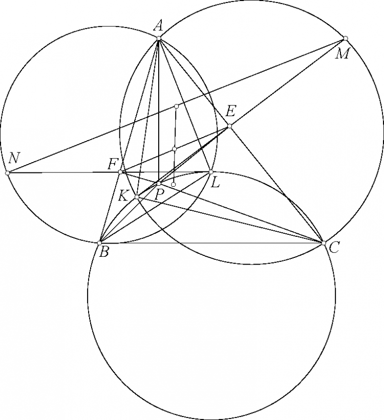 Figure3789.png